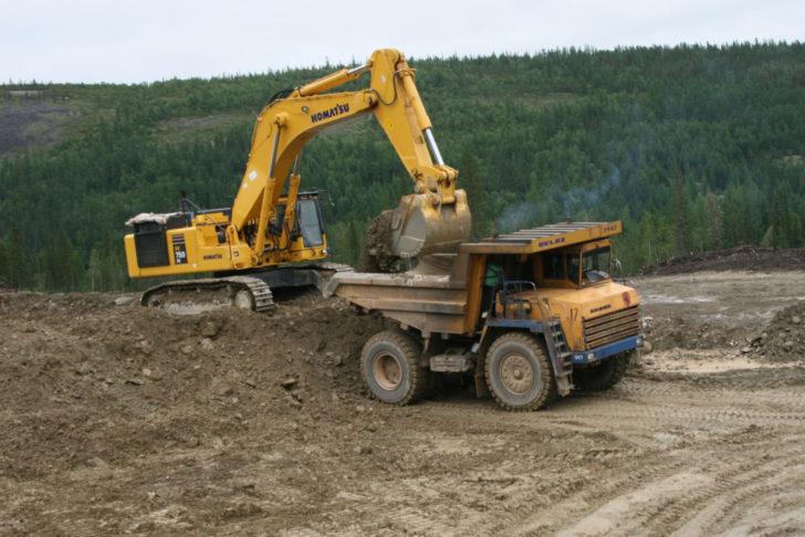 Работа в АО Полюс Вернинское АО Первенец бывшая Ленская золоторудная компания входит в Полюс