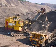 Работа в СибирскоУральской Золоторудной Компании СУЗРК вакансии на добыче золота в Бодайбо