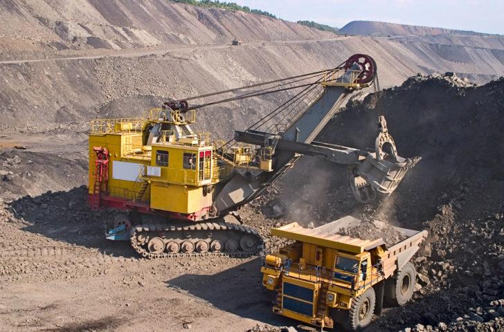Работа в Сибирско-Уральской Золоторудной Компании СУЗРК вакансии на добыче золота в Бодайбо