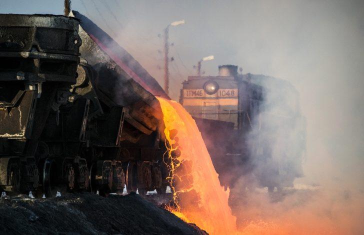 Инвестиционные проекты АО Уралэлектромедь