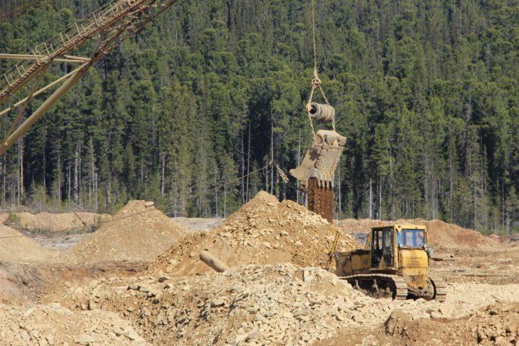 предлагаем вахта лесной отрасли хабаровский край тем ряде