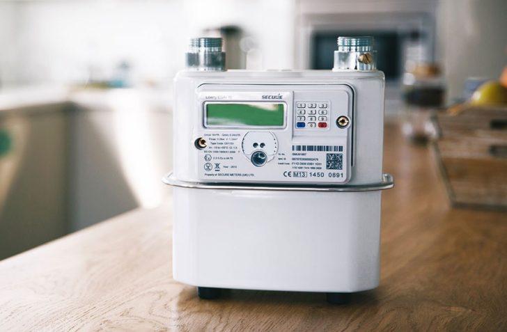 В Ташкенте начато производство современных Smart Meter