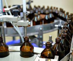 Хазар планирует увеличить производство йода и продукции с содержанием брома