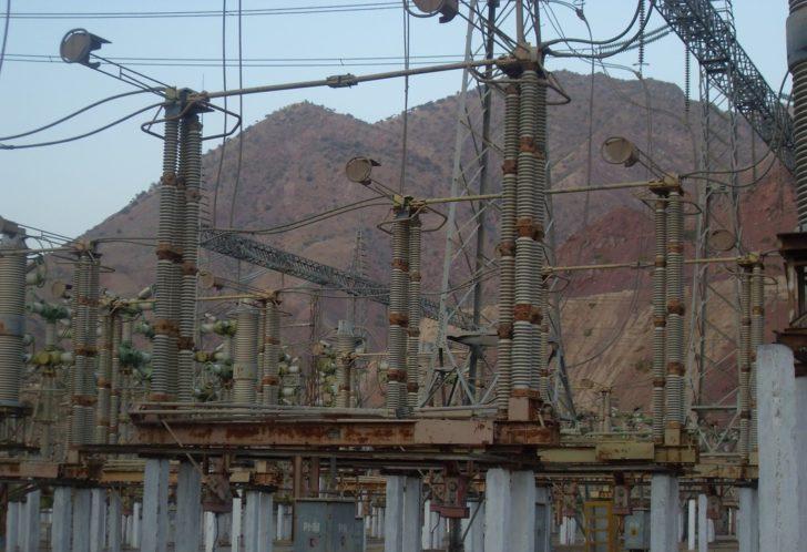 Узбекистан наводит порядок в энергетическом царстве