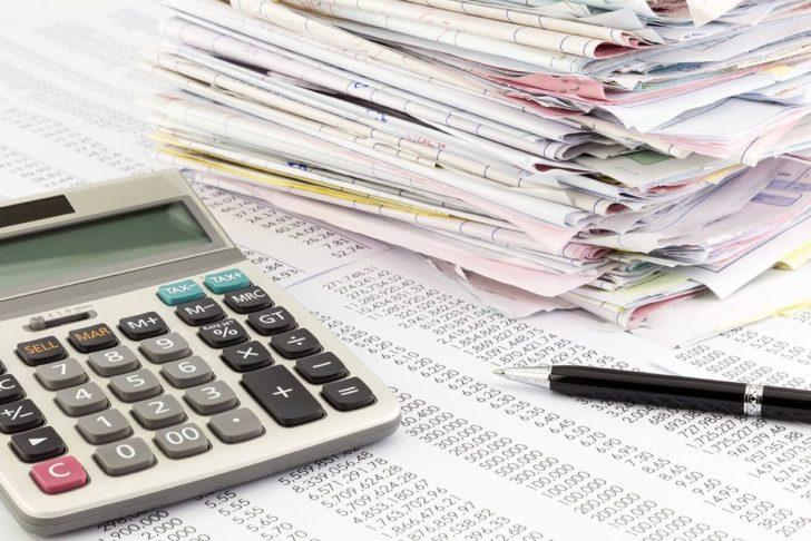 Профессиональные бухгалтерские услуги Консалтинг Премиум