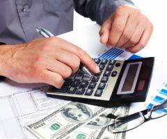 Досрочная выплата кредита