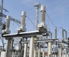 Инновации в энергетике