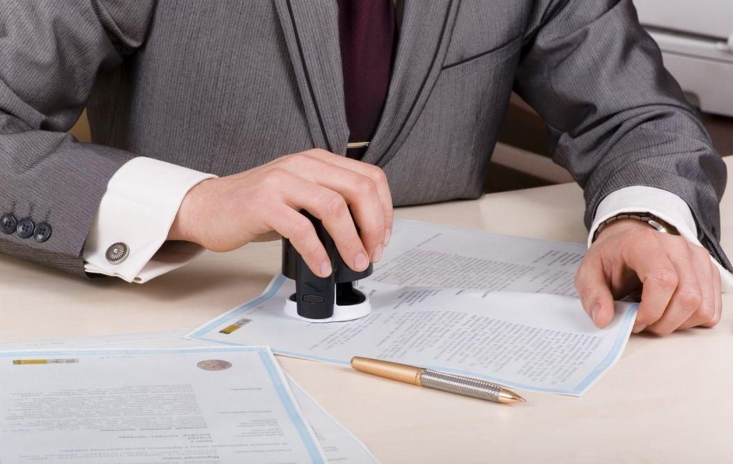 Срочное получение лицензии МЧС Юридическая подготовка и оценка документов