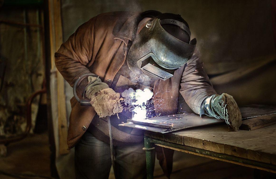 Список вредных профессий