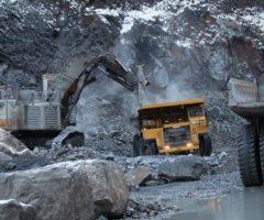 Добыча золота вакансии ООО Руссдрагмет