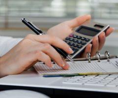 Ведение бухгалтерского учета профессионалами engroupconsultcom