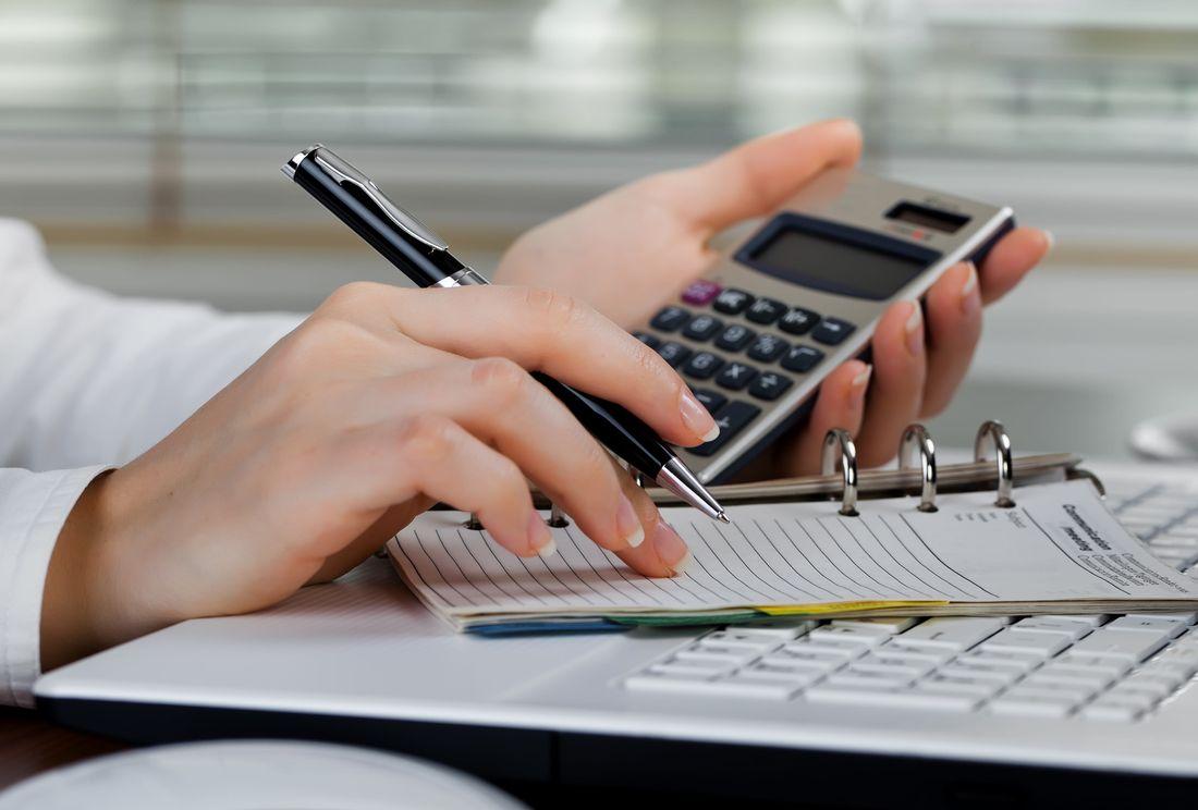 Ведение бухгалтерского учета профессионалами engroup-consultcom