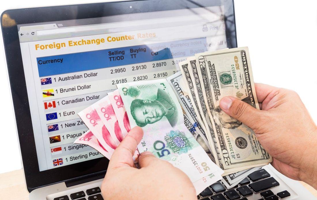 Сервис по обмену валют онлайн bitcoininua