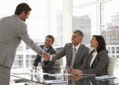 Оптимальная схема привлечения к занятости сотрудниковнерезидентов