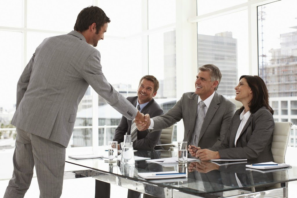Оптимальная схема привлечения к занятости сотрудников-нерезидентов