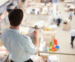 Как можно проверить качество сервиса в своем заведении
