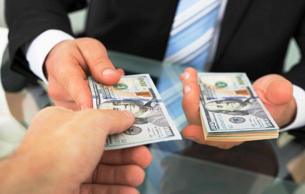 Как оформить кредит под залог