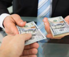 Как взять кредит на бизнес для ИП