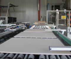 Виды керамической плитки и их характеристики