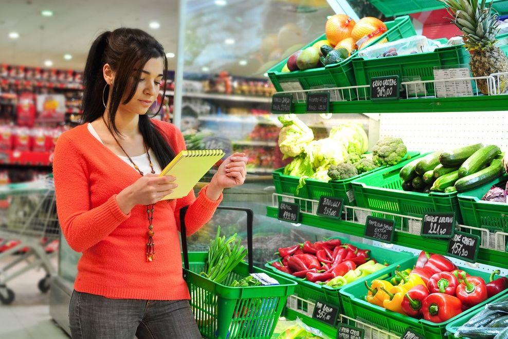 Компания Родник 8212 оптовая продажа продуктов питания