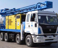 Оптовые поставки бурового оборудования из Китая