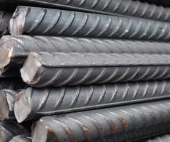 Металлопрокат Классификация арматуры