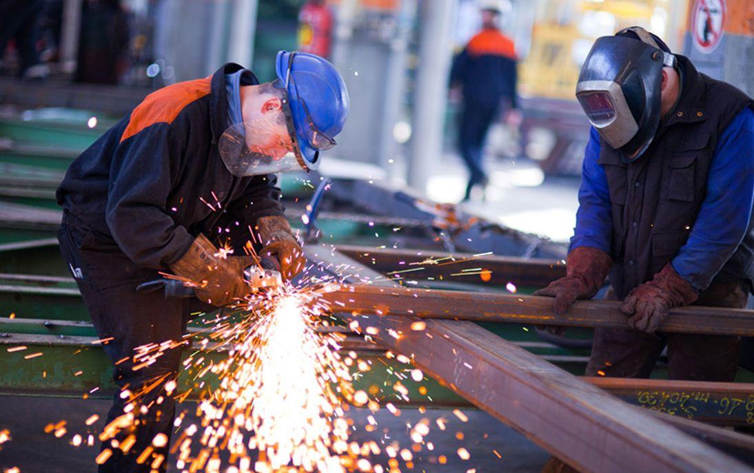Ремстроймаш 8212 завод металлоконструкций