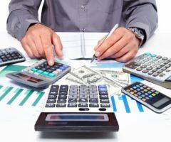 Потребительское кредитование виды проблемы банковской системы