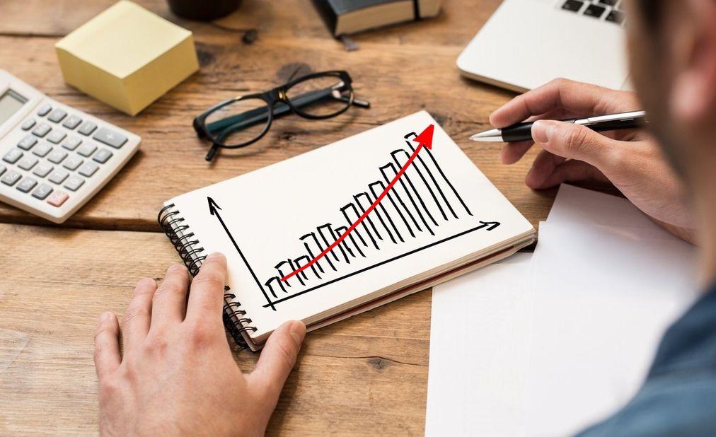Лучшие способы инвестирования в 2019 году