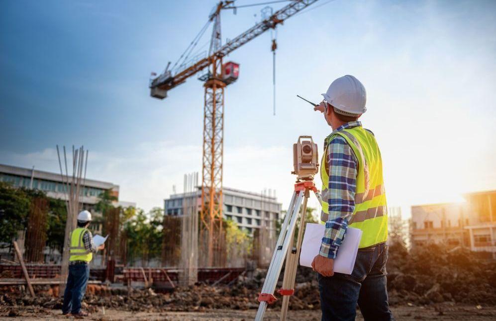 Влияние инженерных изысканий на качество строительства
