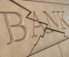 Действия при закрытии кредитной организации