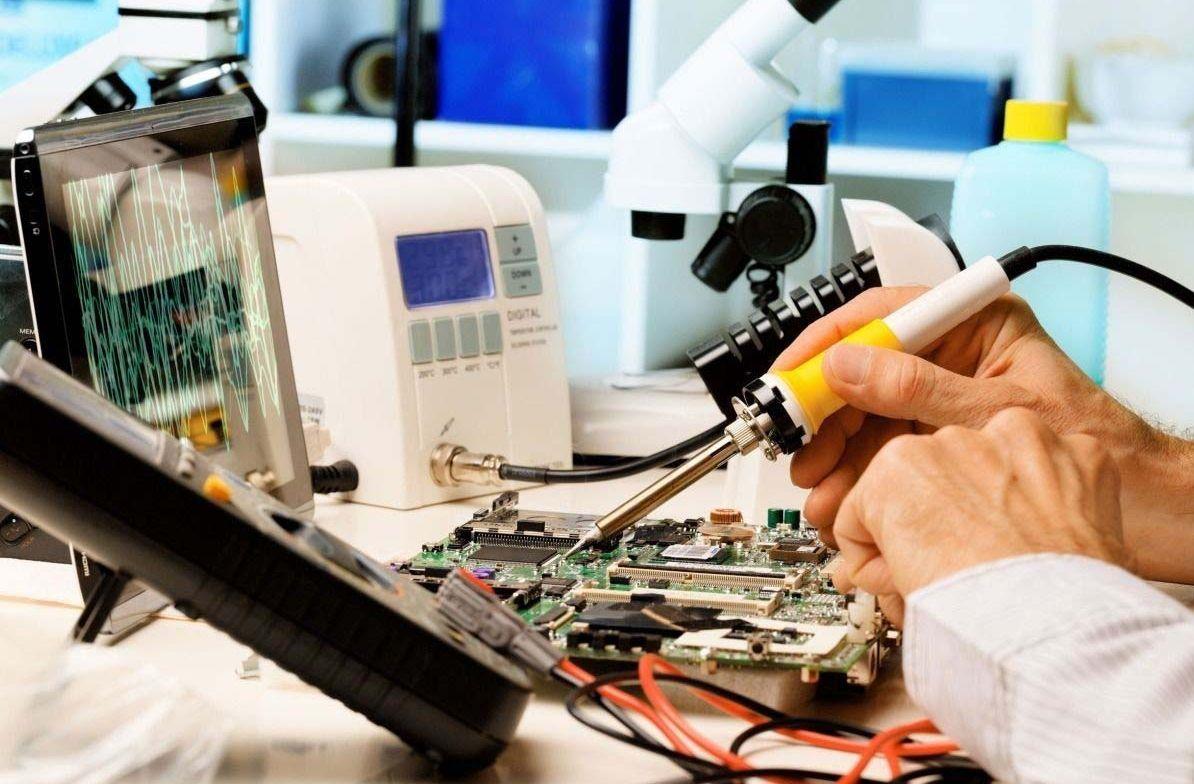 Дымоуловитель для пайки 8212 оборудование для очистки воздуха на производстве электронных изделий