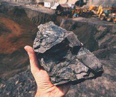 Почему рынок угля опять трясёт причины падения спроса и дальнейшие перспективы