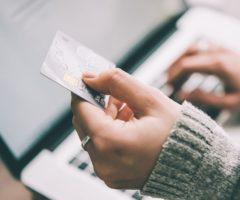 Способы оформления микрокредита