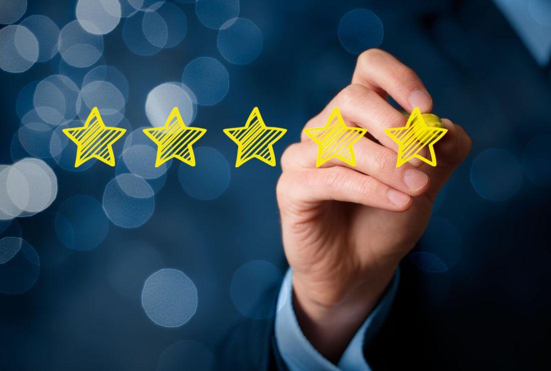 RatRating 8212 рейтинг популярности сайтов