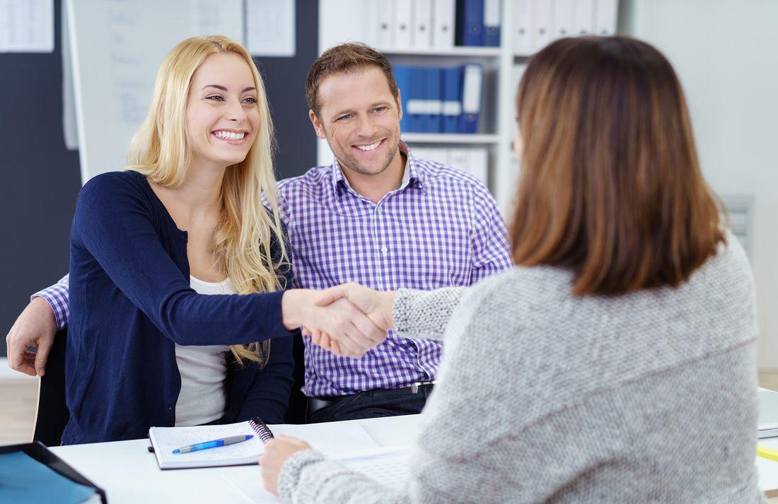 Преимущества и недостатки кредита без залога и поручителей