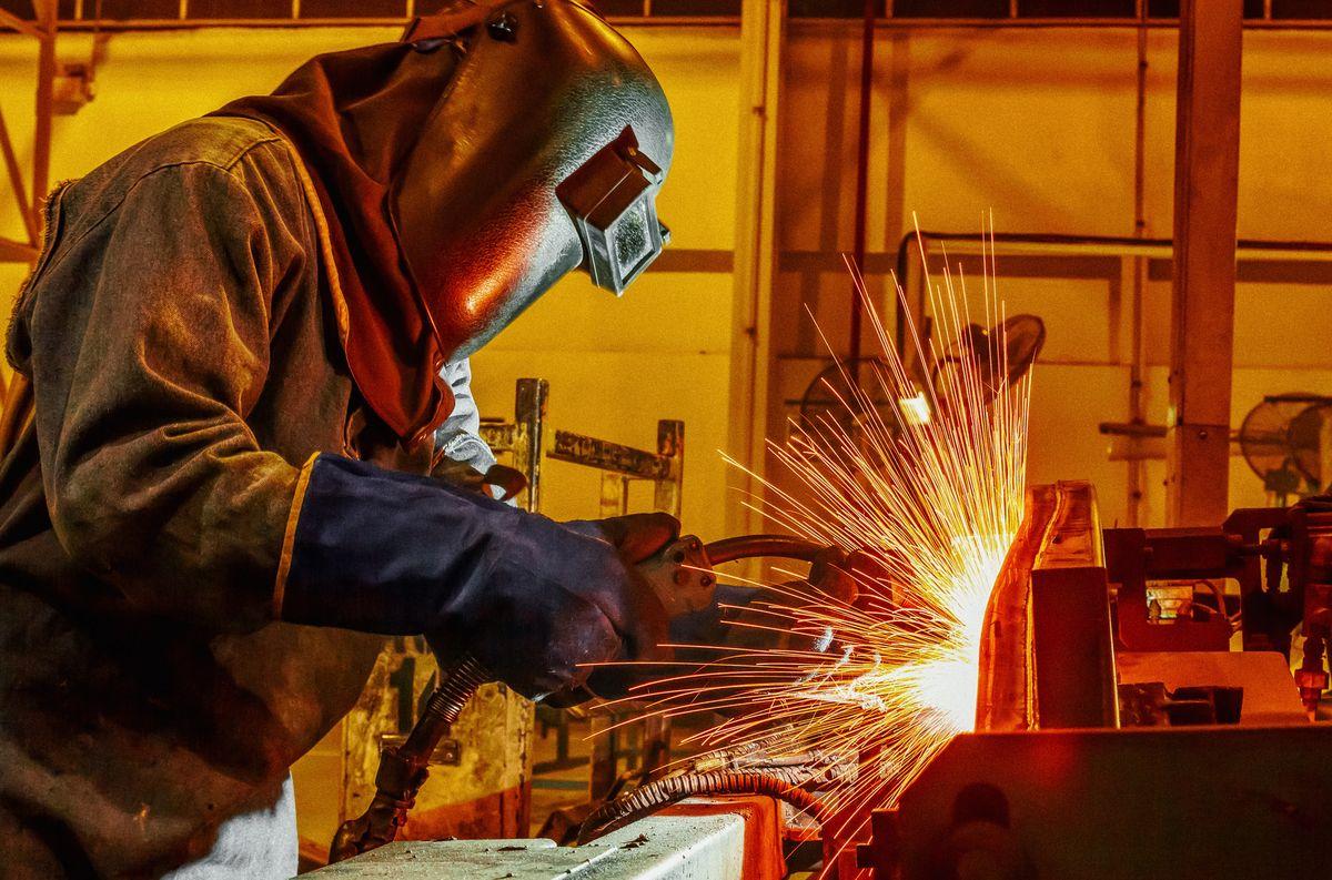 Работа на ММК Магнитогорском металлургическом комбинате