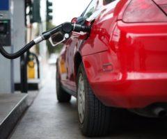 Серия красителей Carburex для топлива